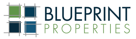 Blueprint Properties Real Estate|Nolan Miklusicak